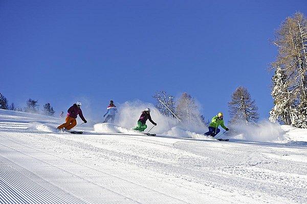 pardeller-winter02.JPG